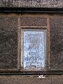 Sassnitz Fassadenbeschriftung 1.jpg