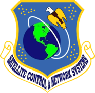 Satellite Control and Network Systems