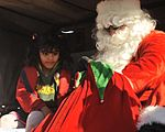 Sather Airmen bring holiday cheer to Iraqi children, aid to families DVIDS138549.jpg