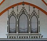 Satow Kirche Orgel.jpg