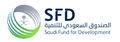 Saudi Fund for Development.png