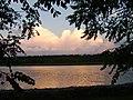Saulriets - panoramio (25).jpg