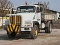 Saurer D330 Kipper-20100419.jpg