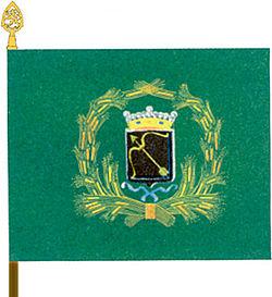 SavPr-lippu.jpg