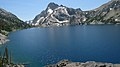 Sawtooth Lake summer.jpg