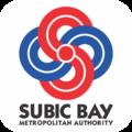 Sbma logo standard no boarder.png