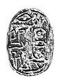 Scarab of Sebekhotep IV MET 22.1.316 bot.jpg