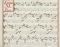 Scarlatti, Sonate K. 53 - ms. Venise XIV,11.jpg