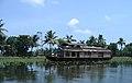 Scenes fom Vembanad lake en route Alappuzha Kottayam26.jpg