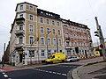 Schäferstraße 101 und Waltherstraße 23, Dresden (21).jpg