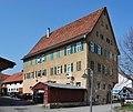 Schöckingen Gaisberghaus.jpg