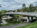 Schöntalstrasse Brücke über die Töss, Rikon im Tösstal ZH 20180918-jag9889.jpg