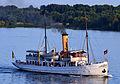Schaarhörn (ship, 1908) 02.jpg