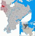 Schafflund in SL.PNG