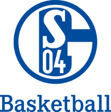 fc schalke 04 basketball wikipedia. Black Bedroom Furniture Sets. Home Design Ideas