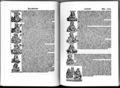 Schedelsche Weltchronik d 071.jpg