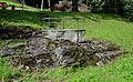 Scheffau-1555.jpg
