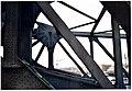 Scheldebrug - 353795 - onroerenderfgoed.jpg