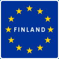 Schengen sign Finland.svg