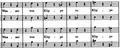 Schicksalslied Choral Excerpt 5.png
