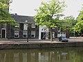 Schiedam - Korte Haven 135.jpg