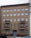Schillerstraße 101 (Berlin-Charlottenburg).JPG