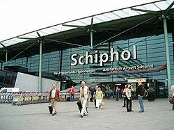 Schiphol-plaza-ns.jpg