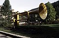 Schladming 1995 08.jpg