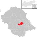 Schlaiten im Bezirk LZ.png
