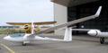 Schleicher ASH 26E sailplane 3.jpg