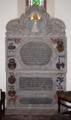Schlitz Schlitz Protestant Epitaph Goertz Riedesel Berlepsch Boyneburgk Wersawe Heese i.png
