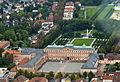Schloss-Rastatt-Luftaufnahme-Detail.jpg