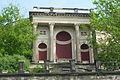 SchlossAlbrechtsberg-Pav1.jpg
