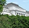 Schloss - panoramio (14).jpg