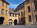 Schloss Blankenburg (7).JPG