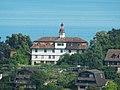 Schloss Blatten Staad Thal SG CH.jpg