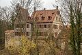 Schloss Grünsberg (D-5-74-112-157).jpg