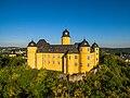Schloss Montabaur.jpg