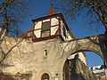 Schloss Roseck.jpg