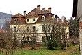 Schloss Thinnfeld IMG 0153.jpg