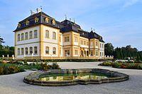 Schloss Veitshöchheim - 2.jpg