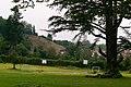 Schloss beuggen 02.09.2012 13-46-03.jpg
