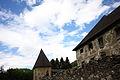 Schloss hanfelden 1740 2013-05-29.JPG