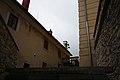 Schloss trautenfels 57951 2014-05-14.JPG
