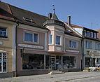 Schluesselfeld BW 2013-06-20 08-51-50.JPG