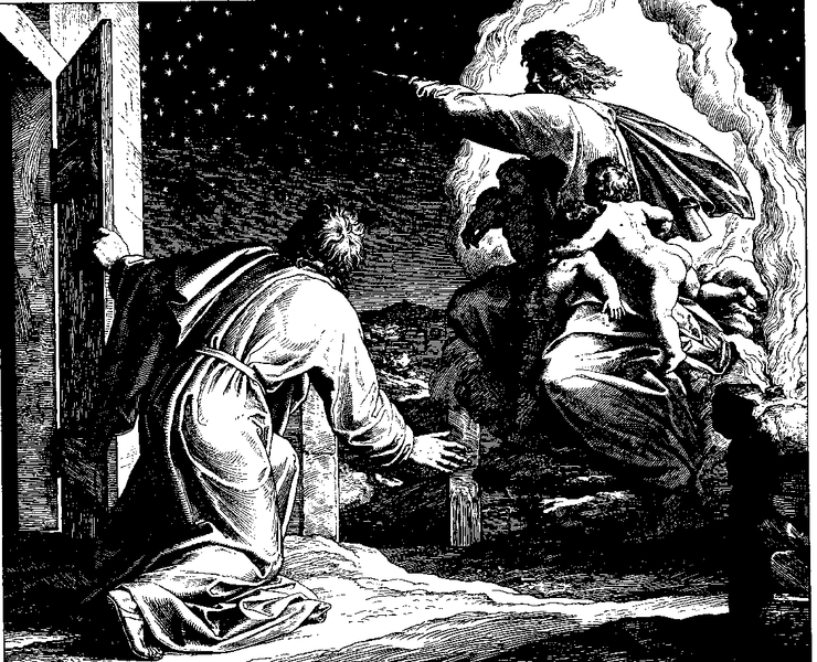 File:Schnorr von Carolsfeld Bibel in Bildern 1860 024.png