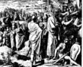 Schnorr von Carolsfeld Bibel in Bildern 1860 113.png