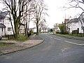 Scholemoor Lane - Dracup Avenue - geograph.org.uk - 1090765.jpg