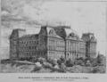School Na Smetance Vinohrady 1888 Balsanek.png