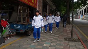 School Uniform for GZ75MS (long sleeve).jpg